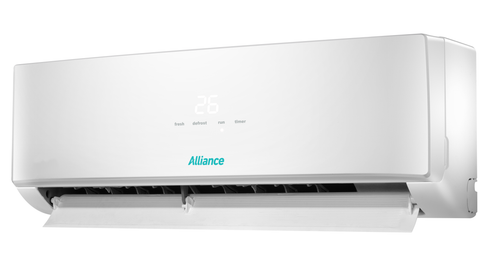 Alliance FOUSI34 Inverter