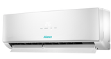 ALLIANCE FOUS34 Non-Inverter