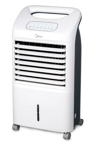 Midea Air Cooler - 7L