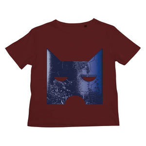 ShadowClan Icon Kids T-Shirt