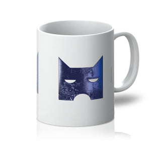 ShadowClan Icon Mug