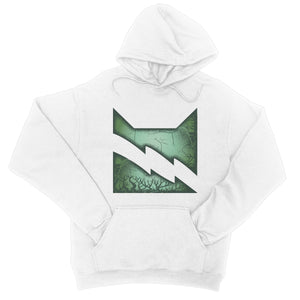 ThunderClan Icon Adult Hoodie