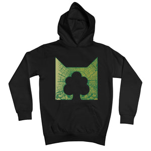 SkyClan Icon Youth Hoodie