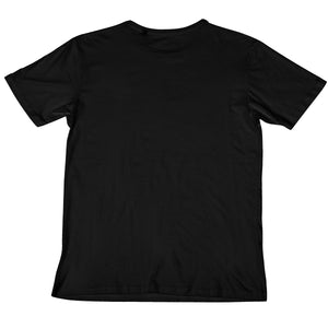 ShadowClan Epic Head Adult T-Shirt