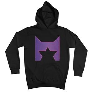 StarClan Icon Youth Hoodie
