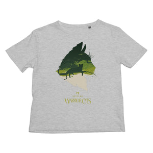 SkyClan Epic Head Youth T-Shirt