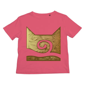 WindClan Icon Youth T-Shirt