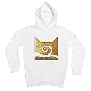 WindClan Icon Youth Hoodie
