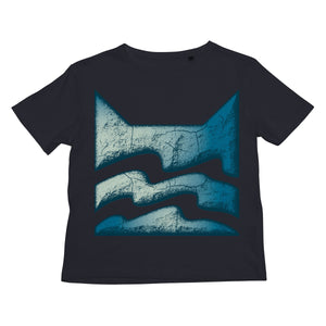 RiverClan Icon Youth T-Shirt