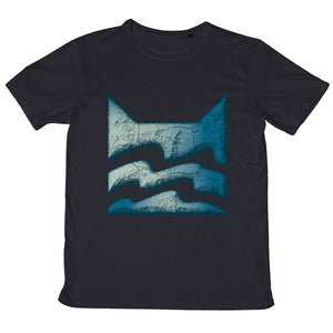 RiverClan Icon Adult T-Shirt