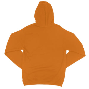 ThunderClan Epic Head Adult Hoodie