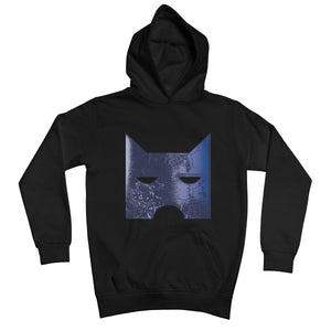 OFFER ShadowClan Icon Youth Hoodie