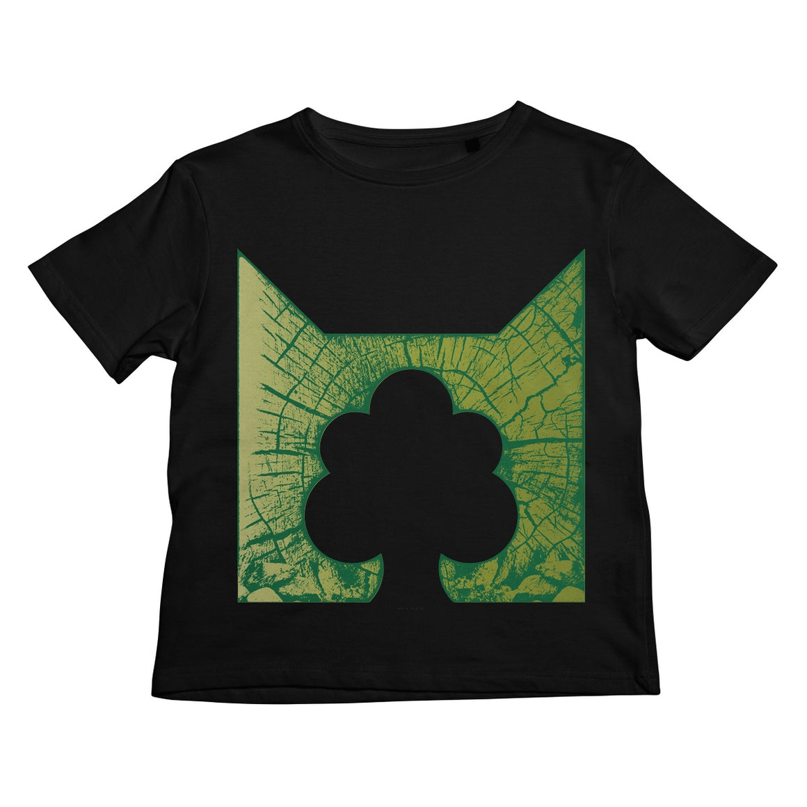 SkyClan Icon Youth T-Shirt