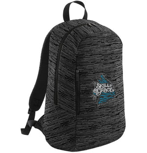 RiverClan Creed Backpack