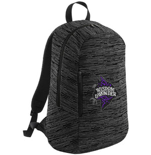 StarClan Creed Backpack