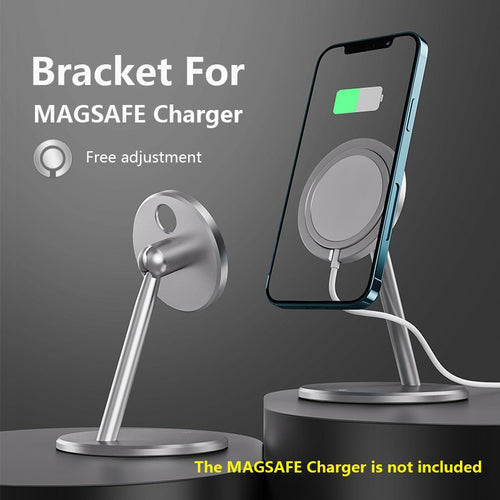 Magsafe iPhone 12 Holder