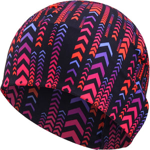 Fluo Thermal Hat