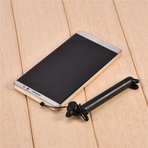 Capacitive Touch Screen Dog Pen - My eTech