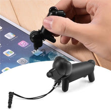 Load image into Gallery viewer, Capacitive Touch Screen Dog Pen - My eTech