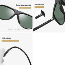 Load image into Gallery viewer, S Sports Polarized - My eTech