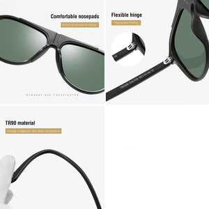 S Sports Polarized - My eTech