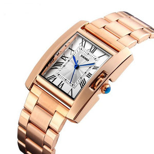 Skimei Women Quartz Watch - My eTech