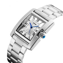 Load image into Gallery viewer, Skimei Women Quartz Watch - My eTech