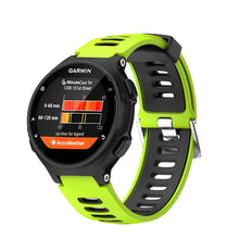 Load image into Gallery viewer, Watch Band For Garmin forerunner 735XT/220/230/235/620/630 - My eTech