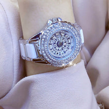 Laden Sie das Bild in den Galerie-Viewer, BS Diamond Dress Watch - My eTech