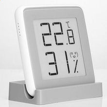 Load image into Gallery viewer, Xiaomi MiaoMiaoCe E-Link INK Screen High-Precision Thermometer & Humidity Sensor - My eTech