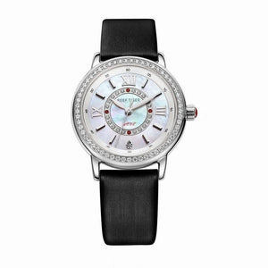 RT Diamond Bezel Women Watch - My eTech