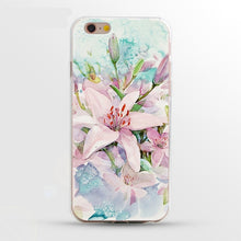 Laden Sie das Bild in den Galerie-Viewer, Flower Collection Cases for iPhone - My eTech