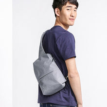 Load image into Gallery viewer, Backpack, Chest Pack Unisex - My eTech