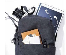 Load image into Gallery viewer, Mini Backpack 10L - My eTech