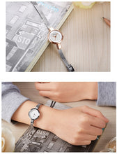 Load image into Gallery viewer, Kimio  Women Band Watch - My eTech
