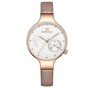 Navi Small Women Watch - My eTech