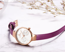 Laden Sie das Bild in den Galerie-Viewer, Navi Small Women Watch - My eTech