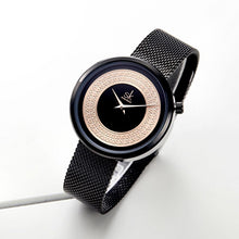 Load image into Gallery viewer, SK Mesh Women Watch - My eTech