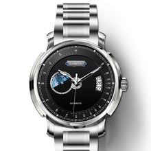 Load image into Gallery viewer, LOB Tachymeter Automatic - My eTech