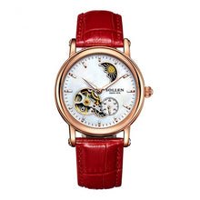 Load image into Gallery viewer, Sollen Women Automatic Watch - My eTech
