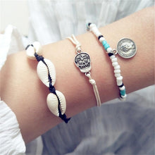 Load image into Gallery viewer, Selection of Bracelets for Women - My eTech