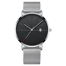 Load image into Gallery viewer, Ultra-thin Classic Women Watch - My eTech