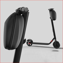 Load image into Gallery viewer, Electric Scooter Head Bag - My eTech