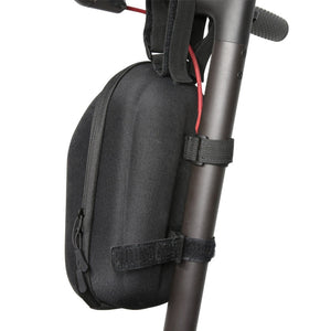 Electric Scooter Head Bag - My eTech