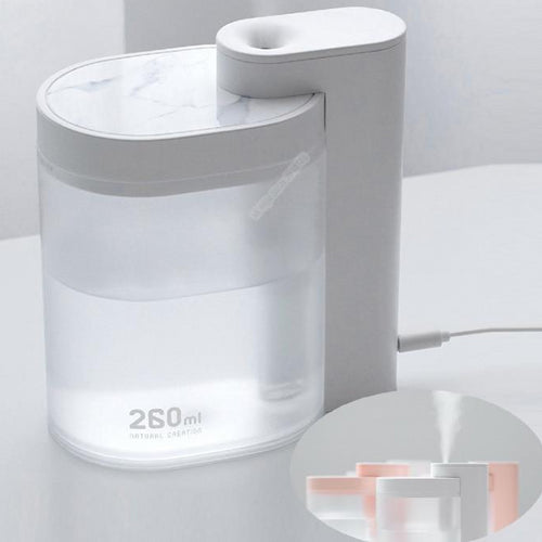 Xiaomi Humidifier 260ml - My eTech