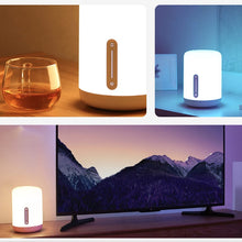 Load image into Gallery viewer, Xiaomi Mijia Lamp 2 - My eTech