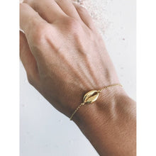 Load image into Gallery viewer, Beach Bracelet for Women - My eTech
