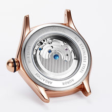 Load image into Gallery viewer, RT Art Women Watch - My eTech