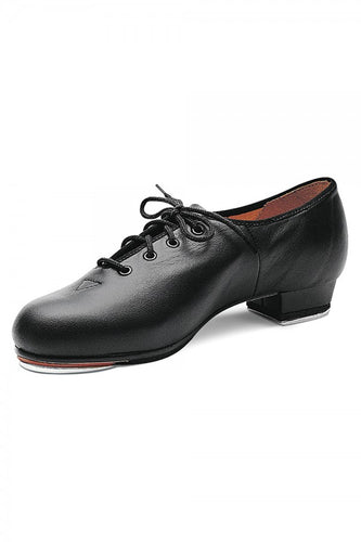 Bloch S0301L Women's Tap Shoes