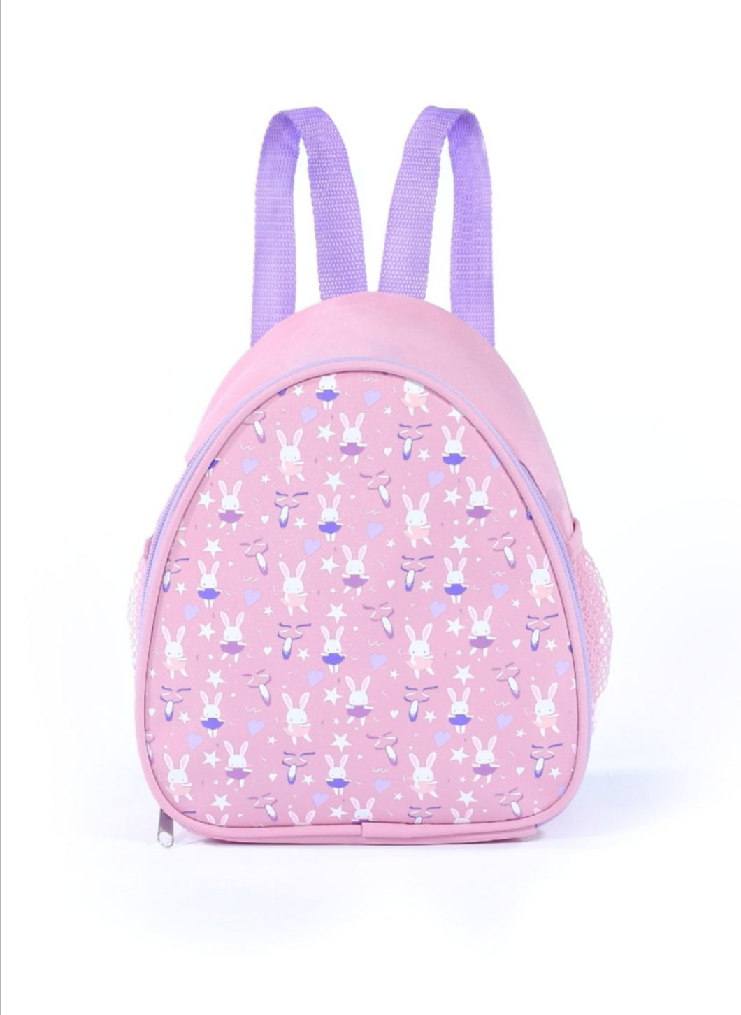 Roch Valley Bunny Backpack - Strictly Dancing